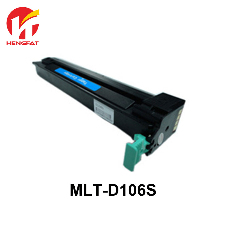 4PCS/PACK Compatible Toner Cartridge Samsung MLT-D106S D106S d106 for SAMSUNG ML2245 toner for samsung mltd 205e see for samsung mlt d2052 e xil d205 s oem reset photocopier cartridge free shipping