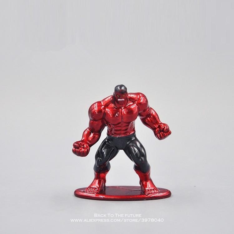 Disney Boutique Marvel Ultimate Talking Spider Man Action Figure