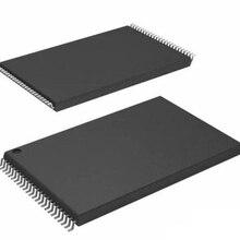 1PCS SST39VF1601-70-4C-EKE Multi-Purpose Flash Plus TSOP48