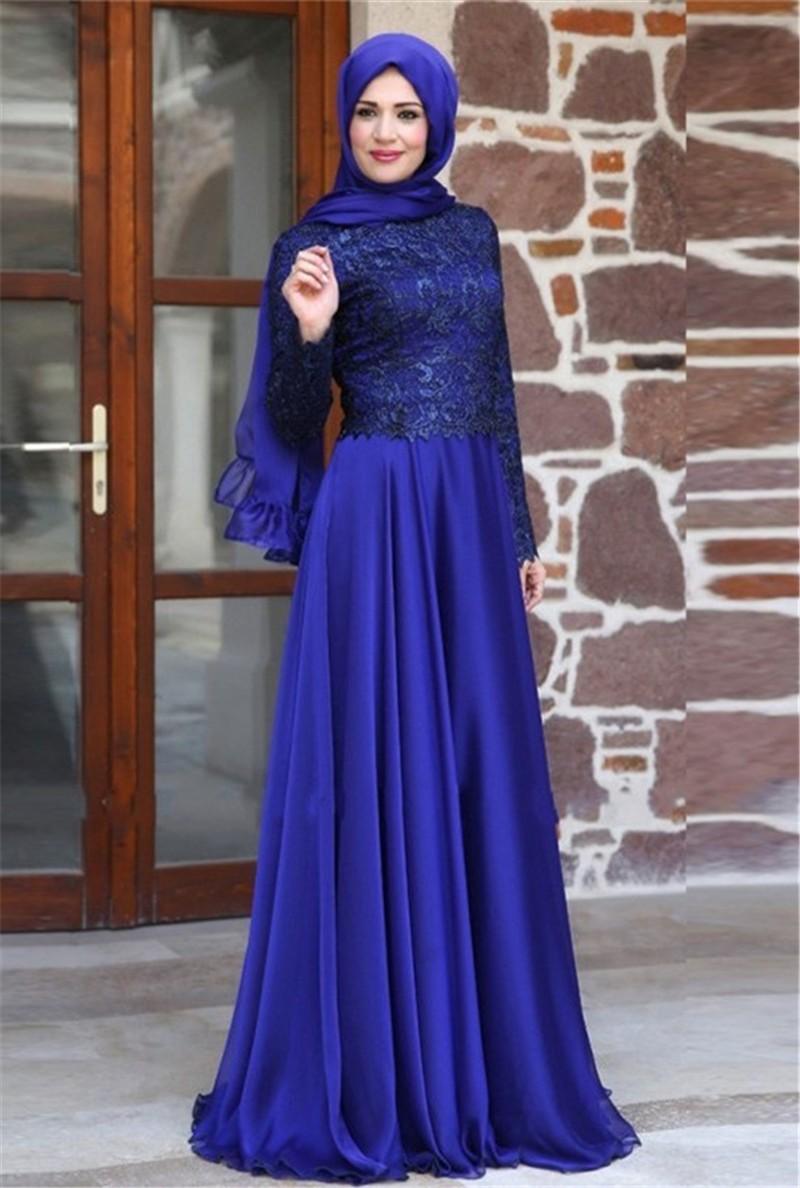 Online Obtener barato Azul Vestido De Baile -Aliexpress.com   Grupo ...