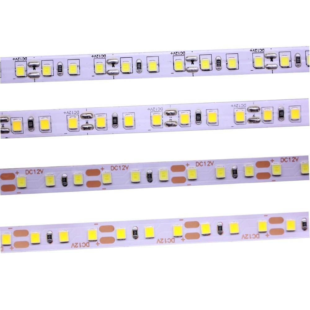 2835 120leds/meter 600Leds/5m  4000k neuter natural Warm white  LED Flexible Strips Flexible LED Lighting tape DC12V waterproof2835 120leds/meter 600Leds/5m  4000k neuter natural Warm white  LED Flexible Strips Flexible LED Lighting tape DC12V waterproof
