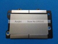 95 New Original Touchpad Cho HP 840 G1 840G1 Touch Pad Chuột Pad Nút Trái và Phải Board 6037B0098001 6037B0086101