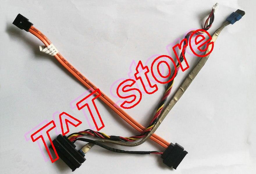 Original pour 5459 HDD impair connecteur câble 3GFR6 03GFR6 CN-03GFR6 test bon livraison gratuite