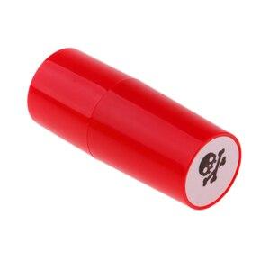 Image 4 - Long Lasting Golf Ball Stamp Symbol Marker Impression Seal for Golfer Fan
