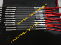7*65*130mm china hot selling beauty parts ipl laser lamp ipl shr e light xenon lamp