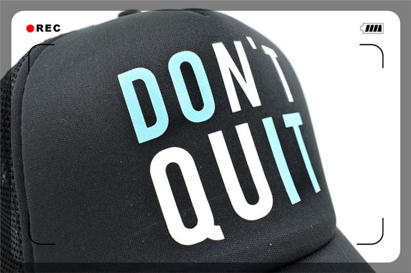 black trucker hat DSC_1631