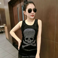 2017 New CosMaMa Brand Singlet Women Summer Clothing Designer Cropped Sparkly Lace Sexy Sleeveless Crop Tank