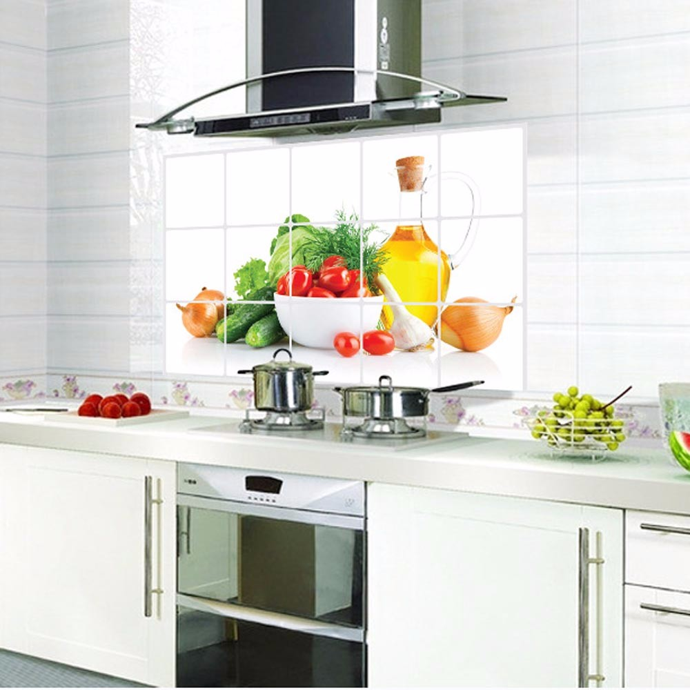 Kitchen Items Ping Best Design Of Ctvnews