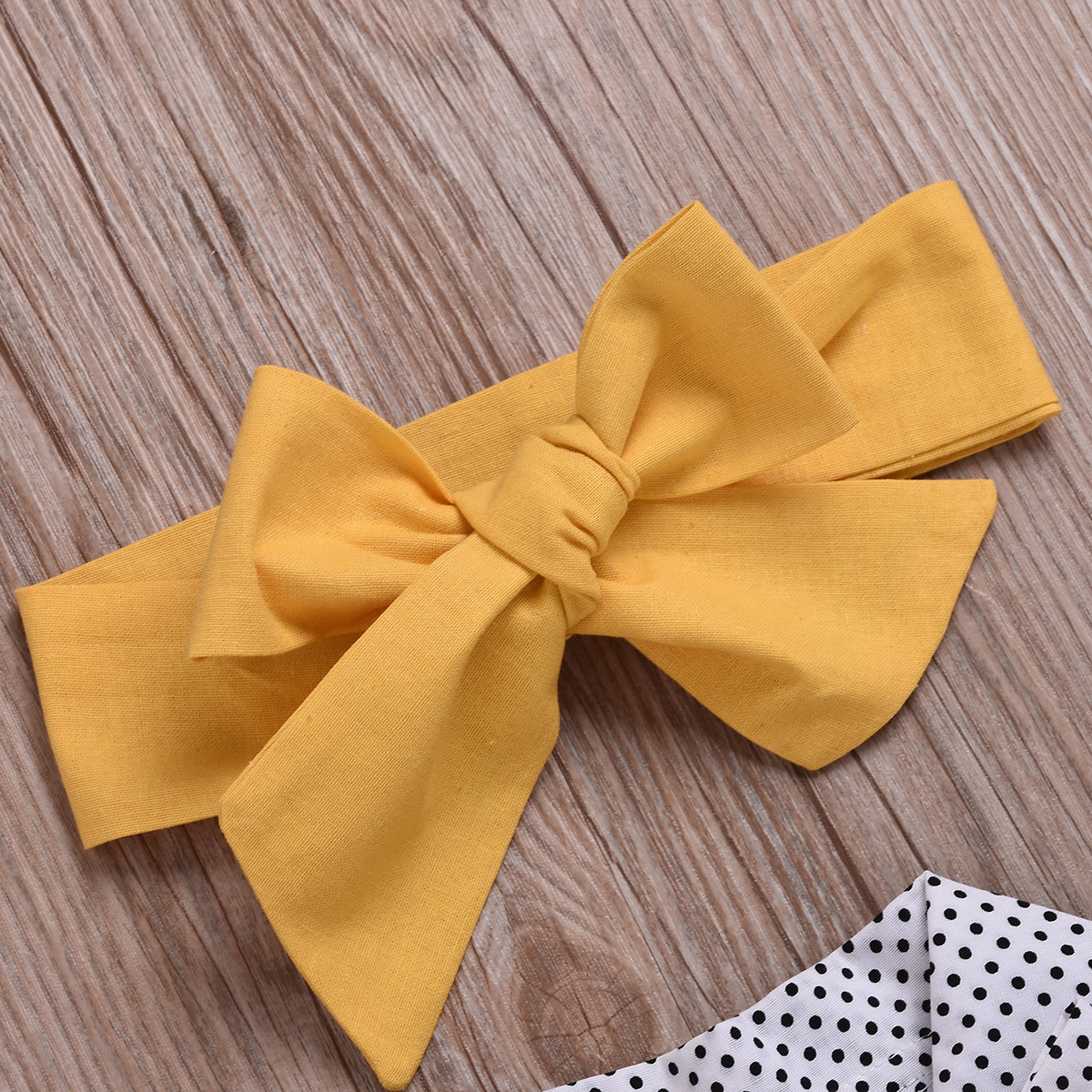 HTB1khA3d2WG3KVjSZPcq6zkbXXaB - Humor Bear Baby Girl Clothes Hot Summer Children's Girls' Clothing Sets Kids Bay clothes Toddler Chiffon bowknot coat+Pants 1-4Y