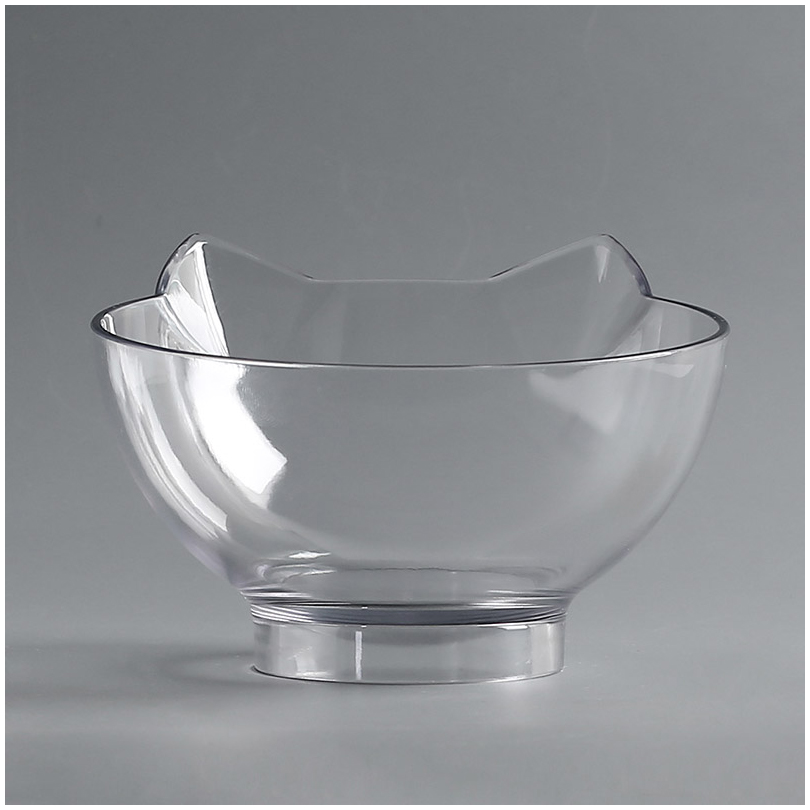 Removable pet feeder 3