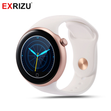C1 Bluetooth 4.0 Smart Watch MTK2502C Waterproof IP67 Swimming Gesture Control Heart Rate Monitor Smartwatch for Apple Android