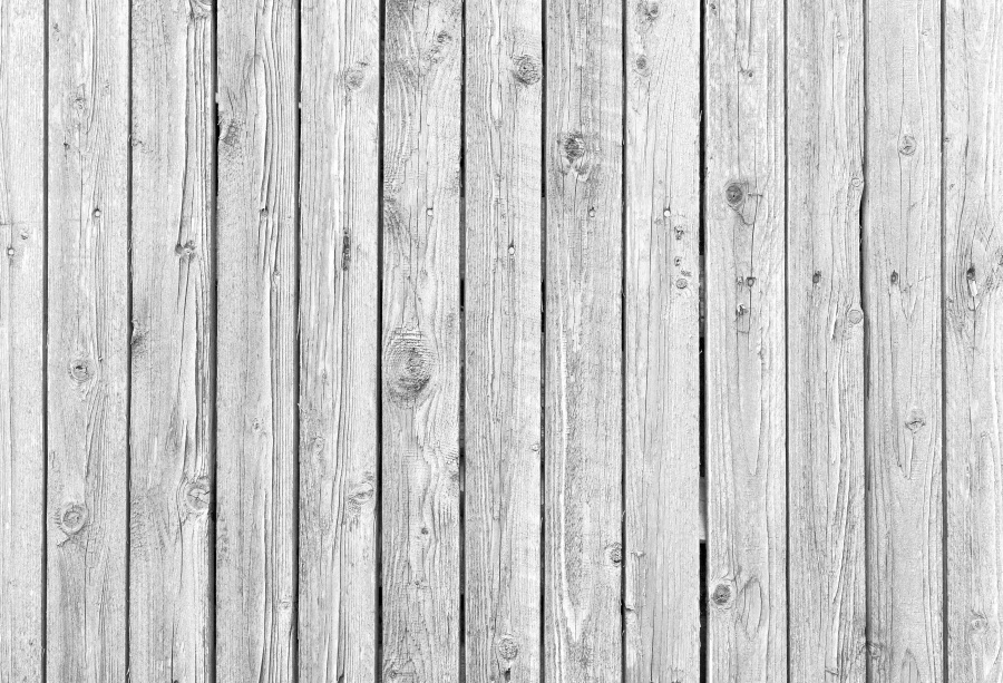 Laeacco Wooden Boards Planks Texture Old Photo Backgrounds Vinyl Digital Customized Photography Backdrops For Photo Studio laeacco grunge old wood planks wooden texture baby photography backgrounds vinyl custom photographic backdrops for photo studio