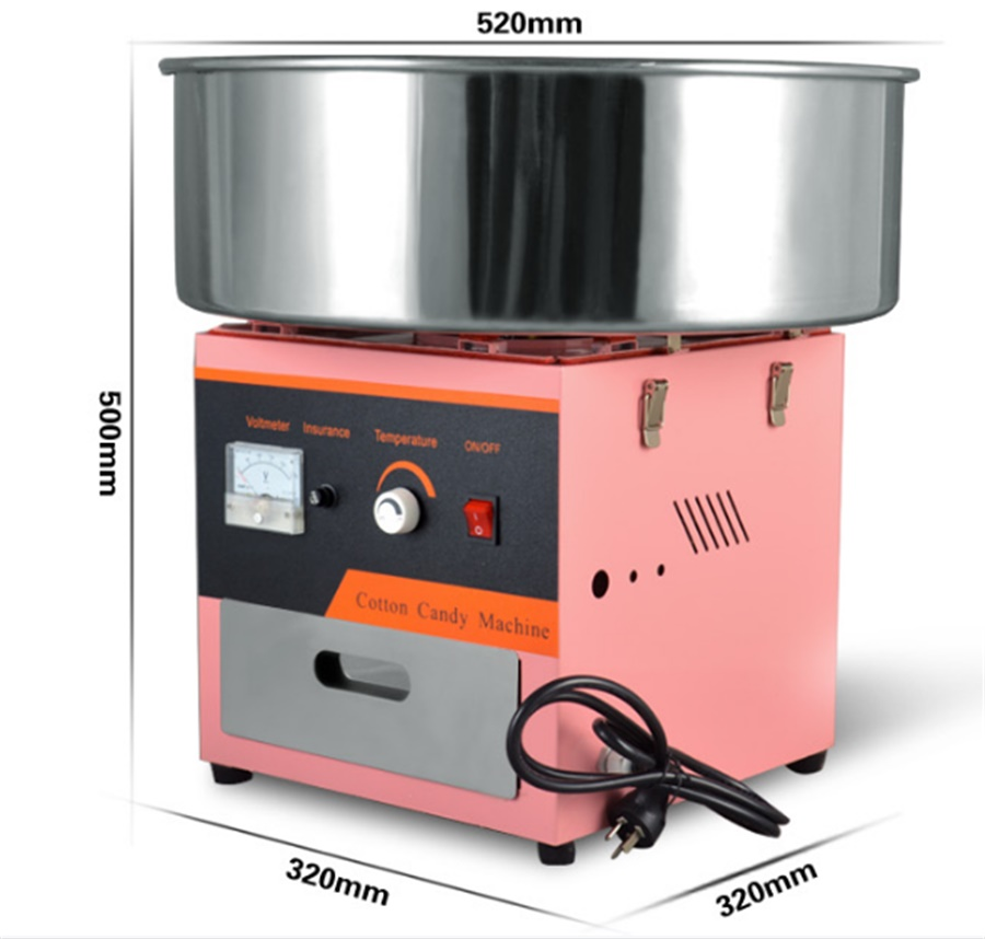 cotton candy machines for sale - Cotton Candy Machines