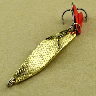popular fishing lures discount-buy cheap fishing lures discount, Reel Combo