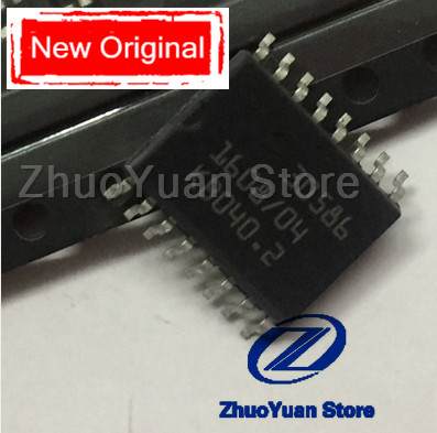 1PCS/lot New 30586 SOP-16 Original IC Chip