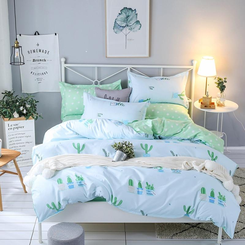 leopardo ropa funda cama 26