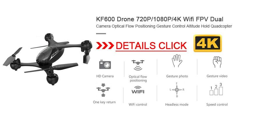KF600引流图--