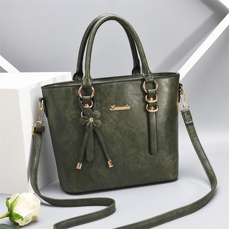 Nevenka New Design Women Fashion Style Handbag Female Luxury Chains Bags Sequined Zipper Messenger Bag Quality Pu Leather Tote07