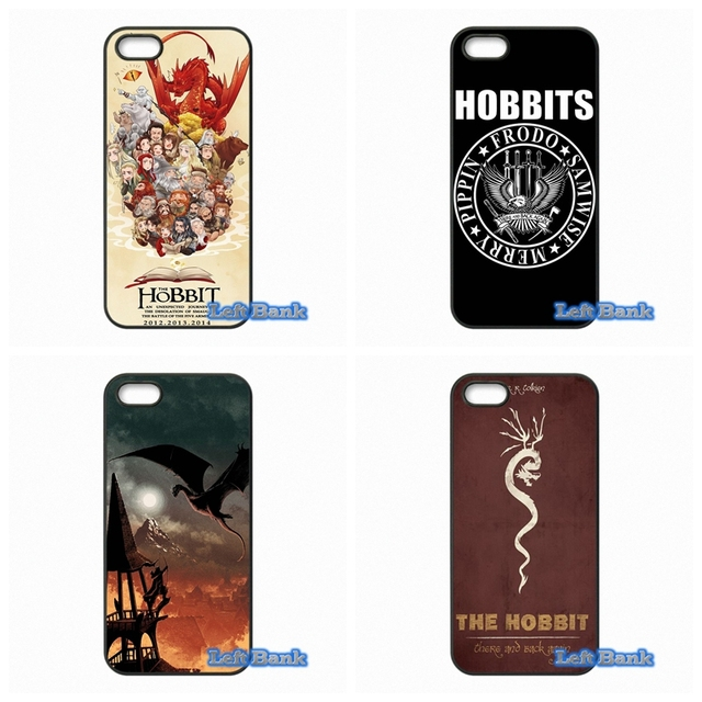 promo code 78851 d9010 US $4.99 |Hobbit Phone Cases Cover For Samsung Galaxy Note 2 3 4 5 7 S S2  S3 S4 S5 MINI S6 S7 edge-in Half-wrapped Case from Cellphones & ...