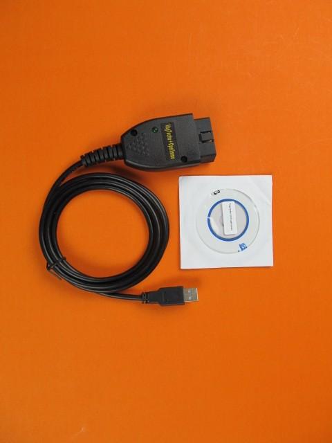 VAG TACHO USB 3.01 WINDOWS 8 DRIVER