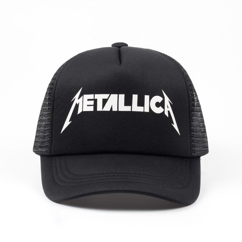 Compra metal hat y disfruta del envío gratuito en AliExpress.com 3680bd1fb91