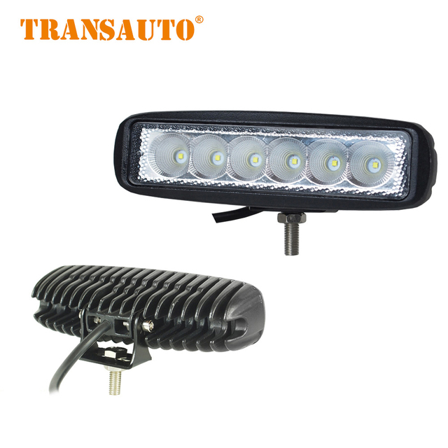 Alibaba aliexpress led2618ledled mozeypictures Image collections