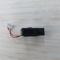 NEW Original ILIFE V7 V7s V7s Ground Sensor Replacement For ILIFE V7S Pro V7 V7S Robot