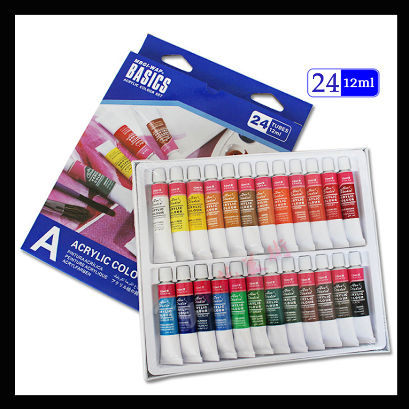Popular canvas fabric paint buy cheap canvas fabric paint for Using fabric paint on glass