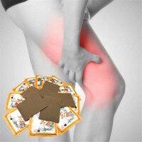 Cordycep Essential oil Pain Relieving Plasters Essential Oil