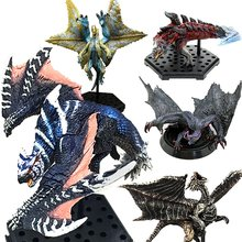 Compare Prices on Monster Hunter Figures- Online Shopping
