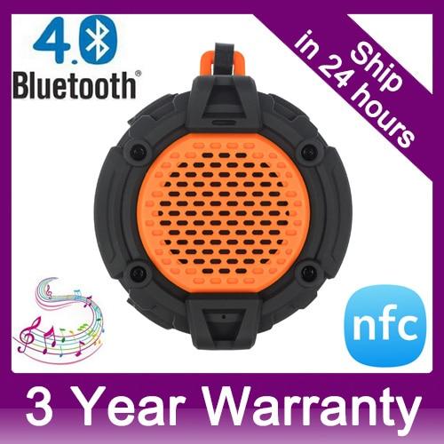 Beautiful Waterdichte Bluetooth Badkamer Speaker Photos - Amazing ...