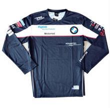Buy motorcycle t shirts and get free shipping on AliExpress.com b46ec8959e96b