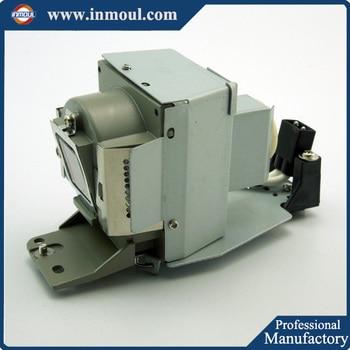 Original Projector Lamp VLT-EX240LP / 499B043O40 for ES200U / EW230U-ST / EW270U / EX200U / EX220U / EX240U / GS-326 / EX241U