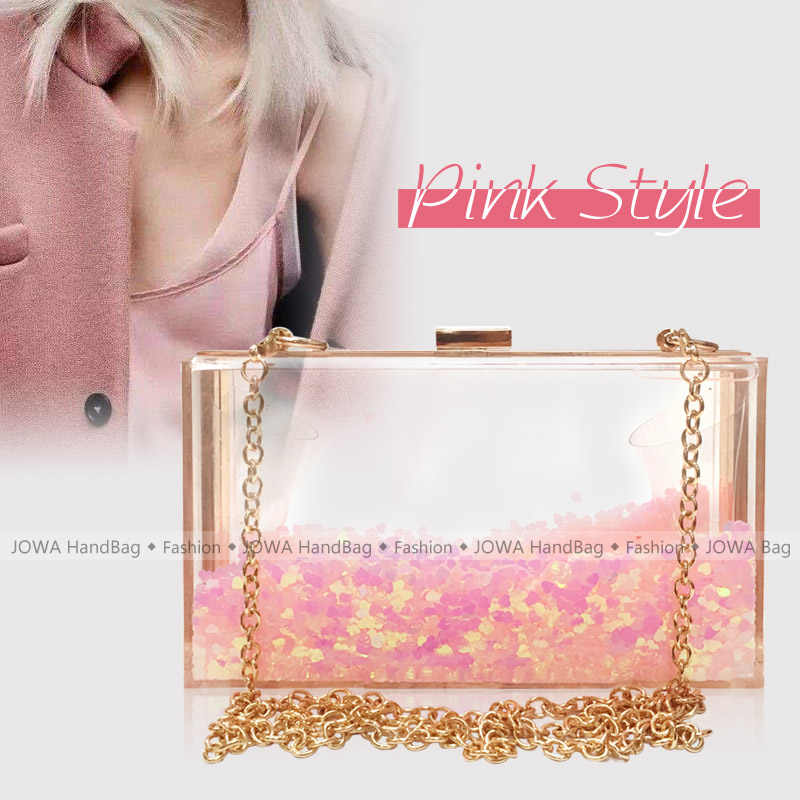 4a7ca76152 Detail Feedback Questions about 2019 New Design Fashion Mini Flap ...