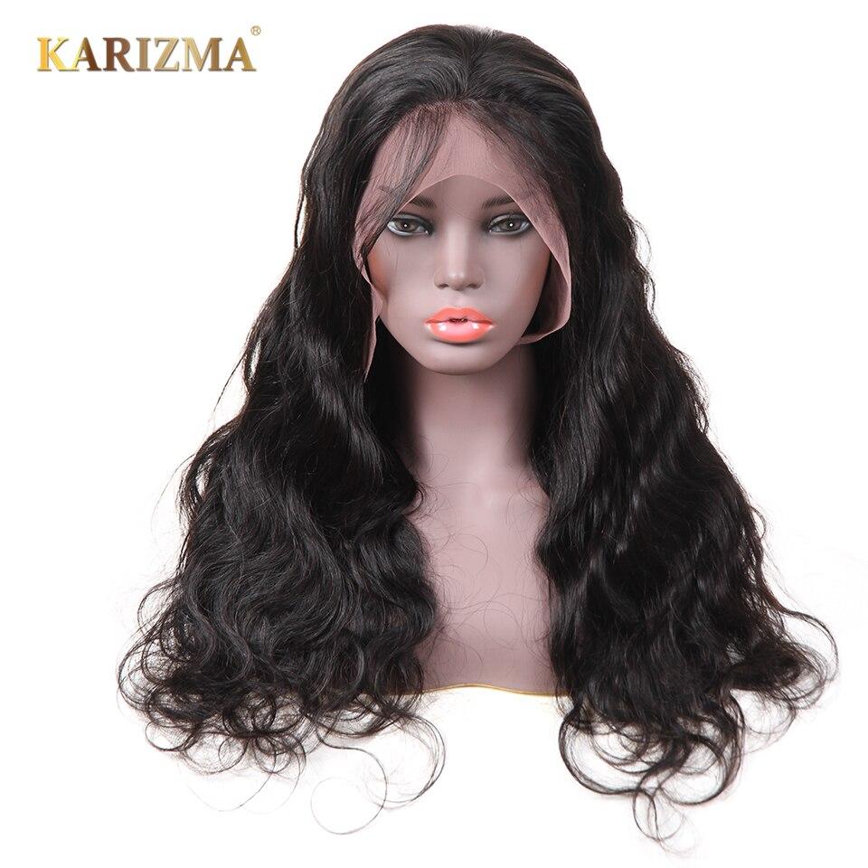 100% Wahr Körper Welle Spitze Front Menschliches Haar Perücken Brasilianische Spitze Frontal Menschliches Haar Spitze Perücken Für Schwarze Frauen 13x4 Spitze Front Remy Haar Perücken