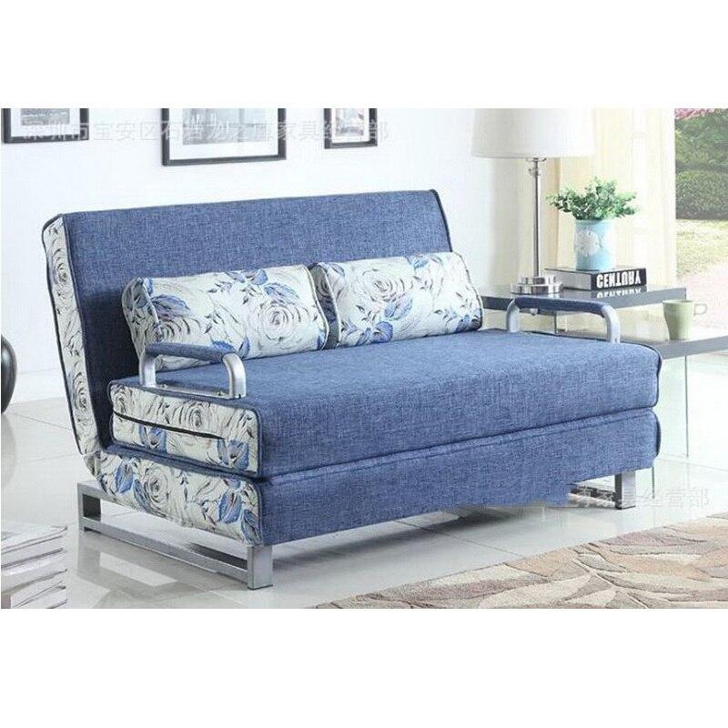 260316/1.5m/Easy to wash/Foam sponge/Foldable sofa bed/A variety of styles/High elasticity /Home multi-functional sofa/ масштаб 1 18 toyota corolla 2014 diecast модель автомобиля синий