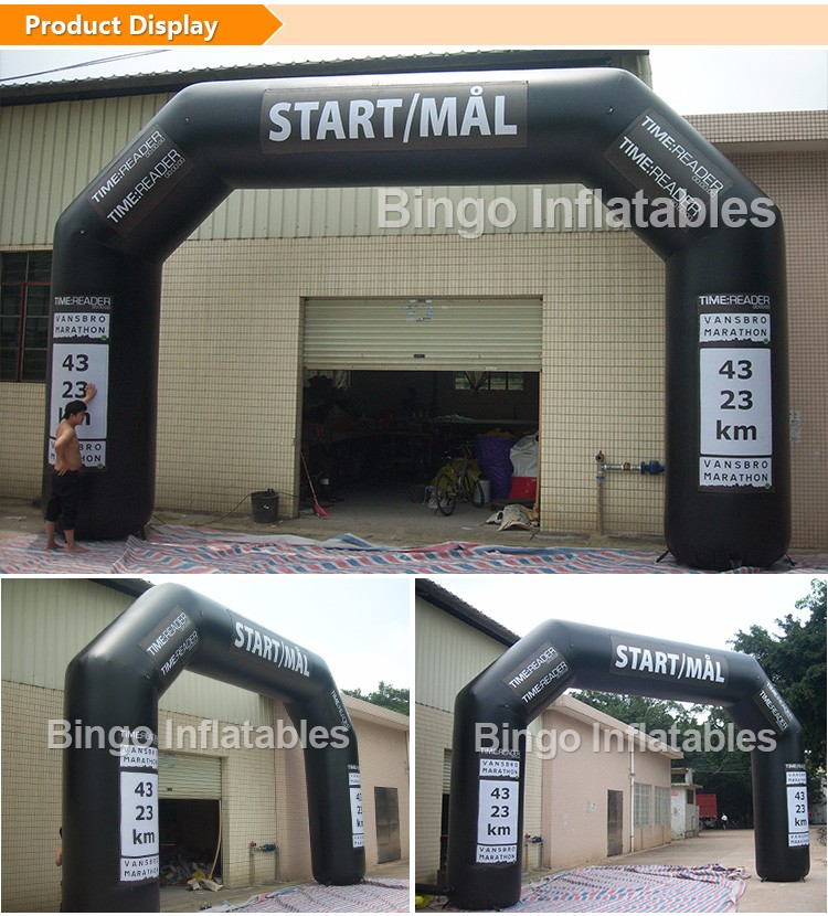 BG-A0310-8.6M-black-inflatable-arch