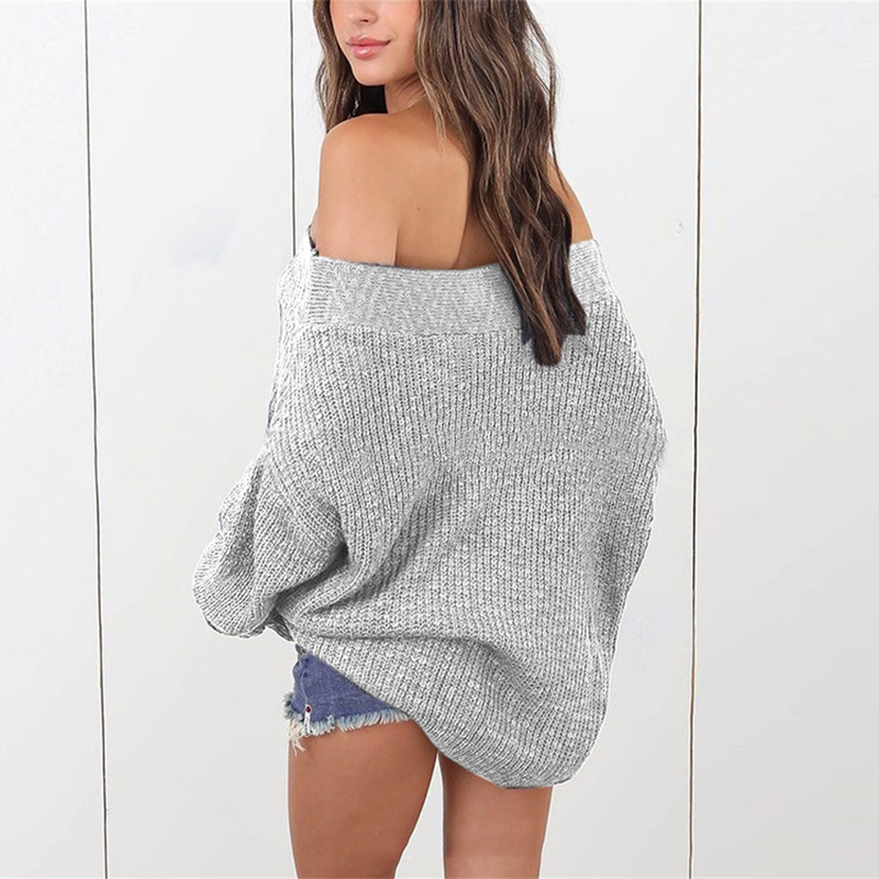 sweters women invierno 2018 (20)