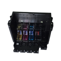 High Quality Original And Refurbished For HP711 Print Head Compatible For HP Designjet T120 T520 Printhead