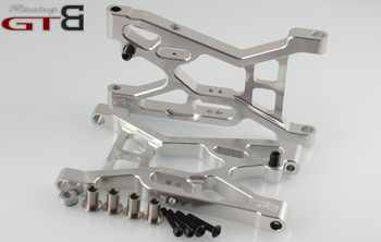GTBracing LOSI 5IVE-T Front suspension arm LOSI 039 - DISCOUNT ITEM  0% OFF All Category