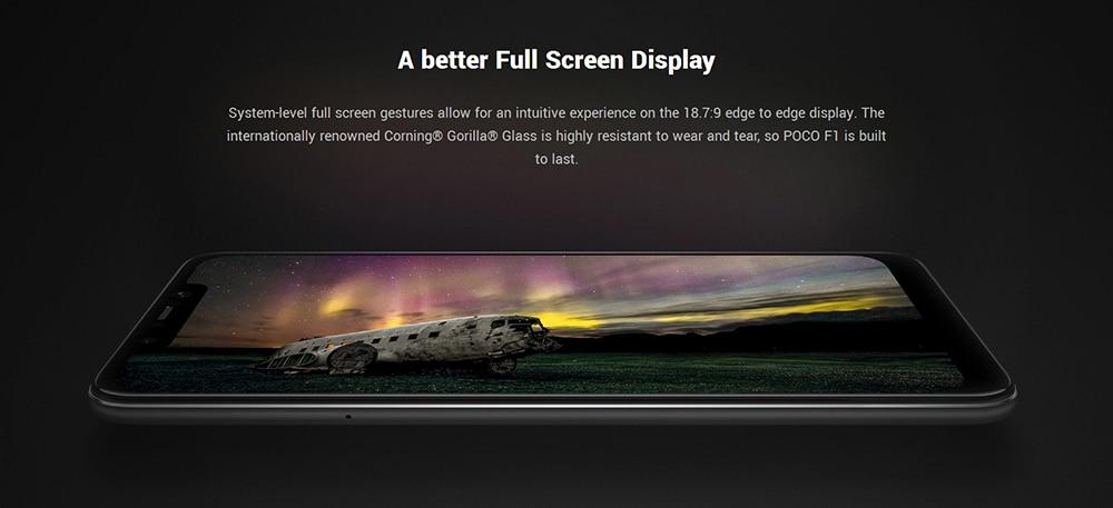 Colon Screen Rom Full 18