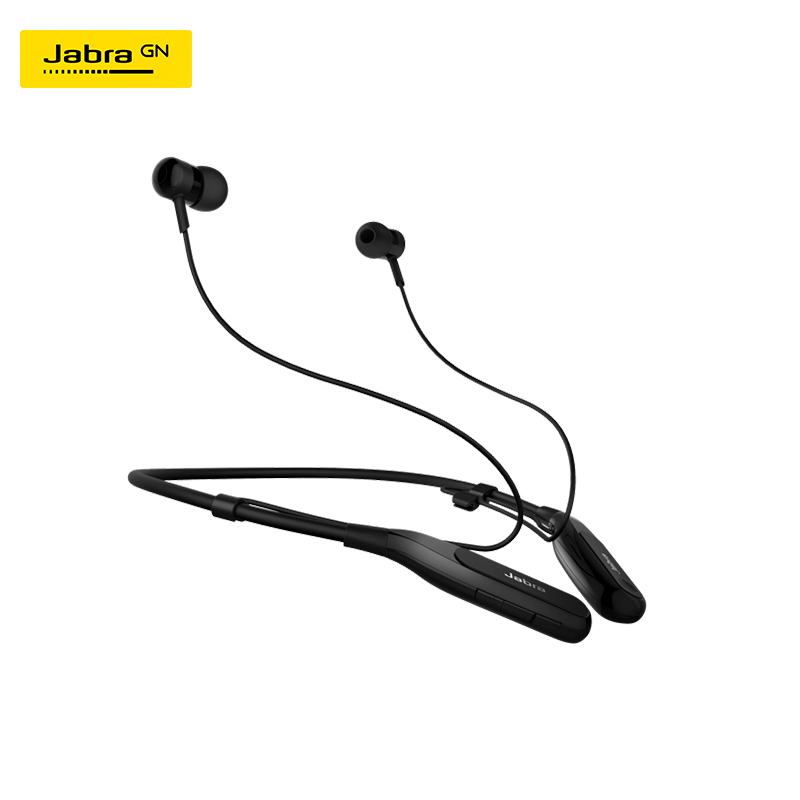 Wireless earphones Jabra Halo Fusion in-ear