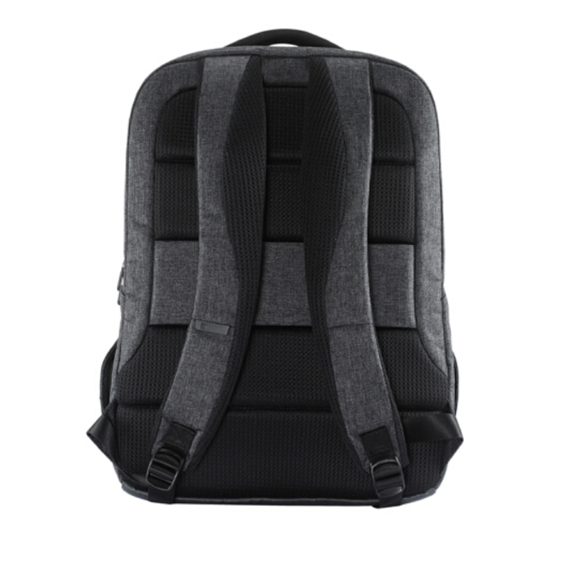 BOPAI Multifunction Large Capacity Laptop Backpack Anti Theft Fashion Men Shoulders Bag Travel Backpack Waterproof Drop Shipping - 3