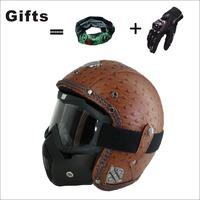 KCO Automobiles & Motorcycles/Motorcycle Accessories & Parts/Protective Gears/Helmets