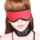 EXVOID Eye Mask SM B...
