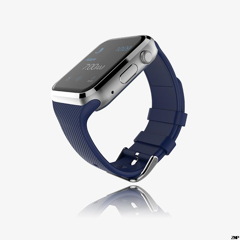 font b Smart b font font b Watch b font A10 Bluetooth Clock Smartwatch sport