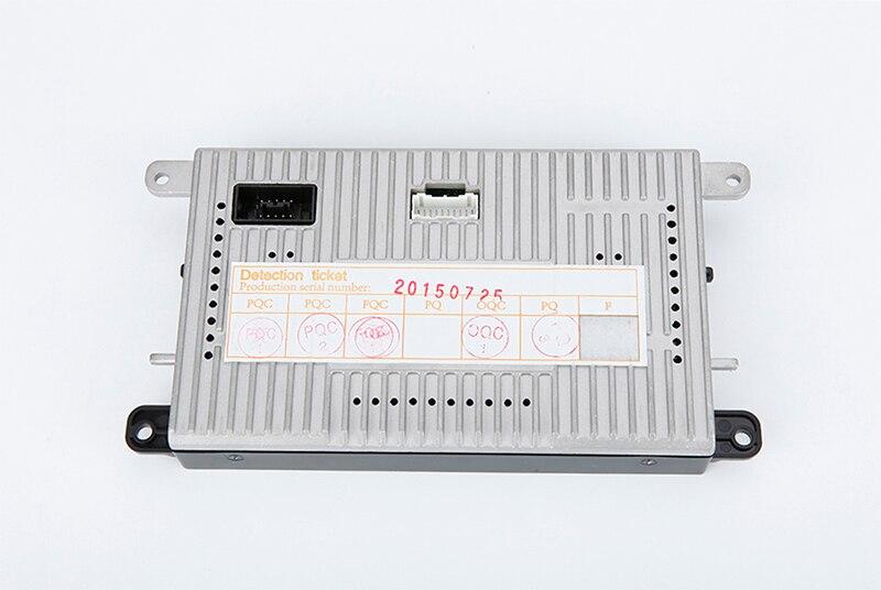Автомобиль GPS navigaiton Системы dvd-плеер стерео Media Audio плеер для Audi A4/a5 (2008-2013) (правый руль) с Bluetooth