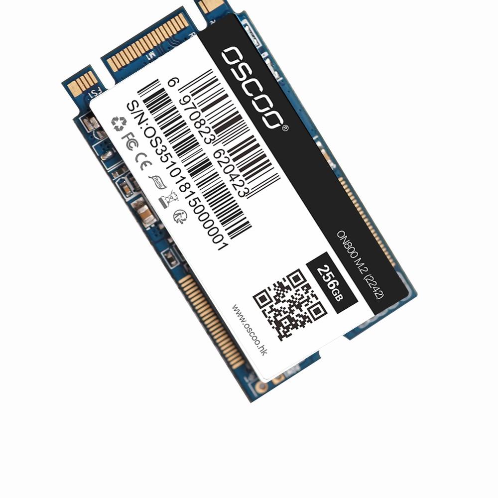 wholesale-10pcs-lot-oscoo-mlc-m-2-ssd-m2-ssd-m2-2242-ngff-64gb-128gb-256gb-internal-disk-solid-state-drive-for-laptop-desktop