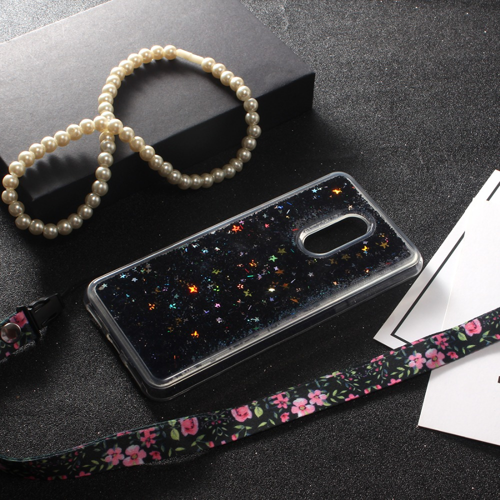 94573c7f1 Cheap Half-wrapped Case, Buy Directly from China Suppliers:For Nokia 2.1 3.1