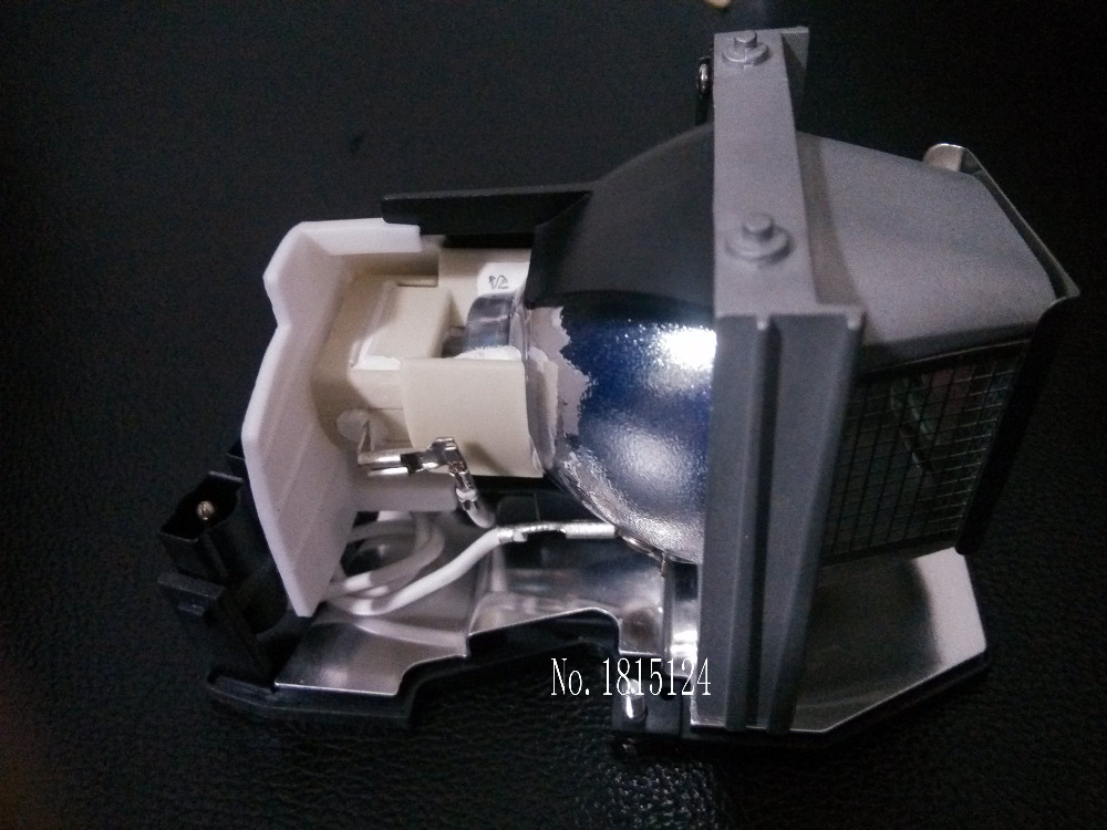 KSLAMPS EC.J2701.001 ACER Projector Original bulb inside Replacement housing for ACER EC.J2701.001 180Days Warranty original uhpbulb inside projectors replacement with housing ec k1400 001 for acer s5200 projectors 180days warranty
